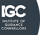 igc_logo.jpg