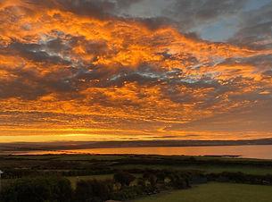 Sunrise Clouds Lahinch.jpg
