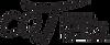 cqt-logo-2014_NB.png