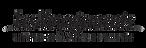 LesVoyagements_logo.png