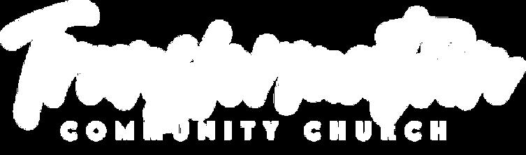 TCC logo whte.png