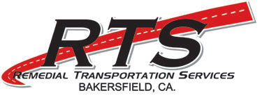 Remedial Transportation Services