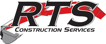 RTS Construction Services