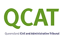 qcat(1).png