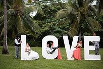 Letters 2 U Cairns