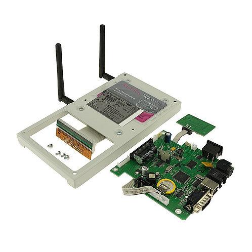 Комплект доработки Штрих-Light-ФР-KZ до Штрих-Light ПТKZ GSM+Wifi