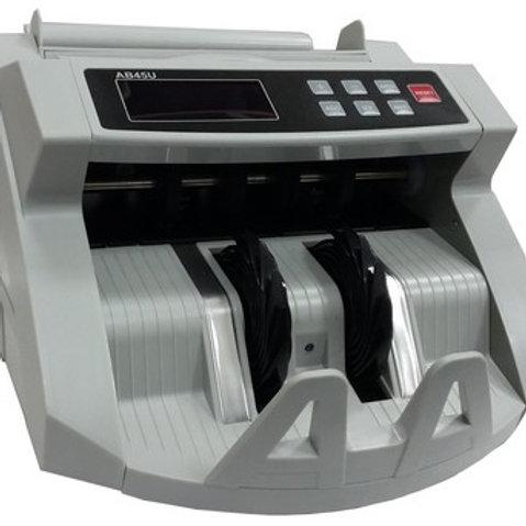 Счетчик банкнот AB 45U