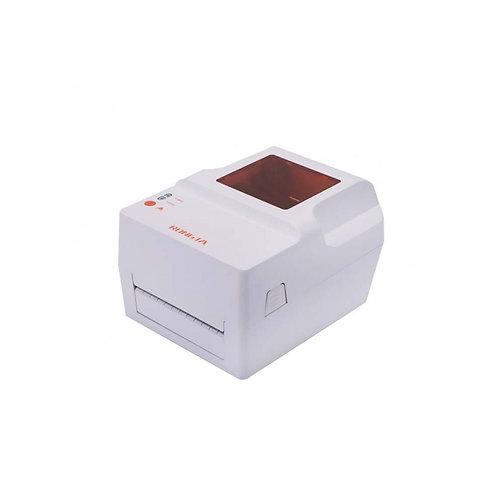 Термотрансферный принтер этикеток Rongta RP400H