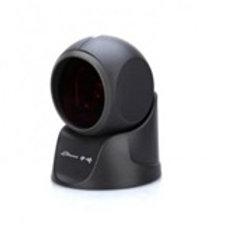 Сканер штрих-кодов Zonerich ZQ-LS7025