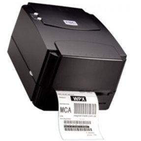 Термотрансферный принтер этикеток TSC244 PRO