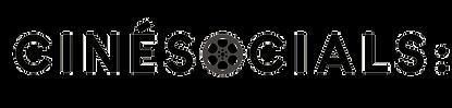 Hero-logo-v2_edited.png