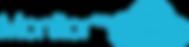 mi8-logo-blu.png