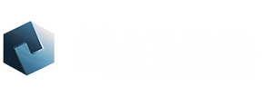 maxava_logo_white_transparent - Hi-Res.p