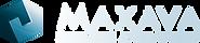 maxava-logo-white.png
