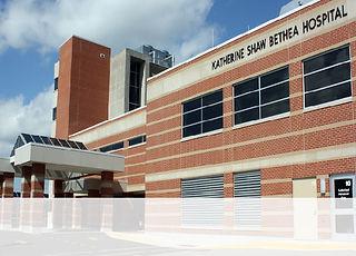 KSB Hospital-01.jpg