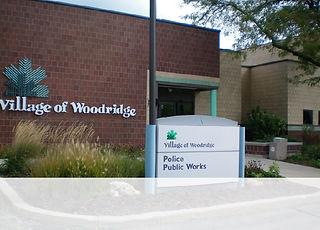 Village of Woodridge-01.jpg