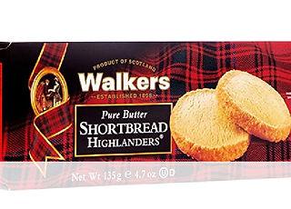 Walkers Shortbread-01.jpg