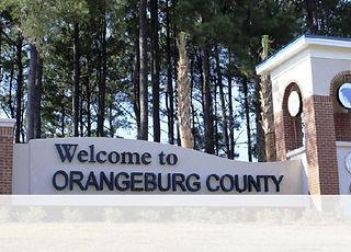 Orangeburg County-01.jpg