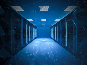 What do the IBM September 2021 announcements mean for IBM i System Administrators?