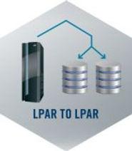 LPAR-to-LPAR-155x178.jpg