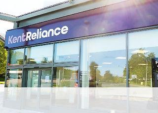 Kent Reliance-01.jpg