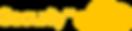 mi7-logo-yellow.png