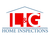 Logo LG_mejoradob.png