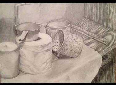 Still life. Pencil.jpg