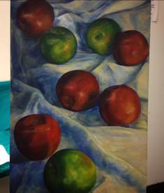 Stilllife.apples.jpg