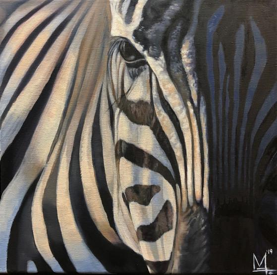 artgonewild.2019.zebra.jpg