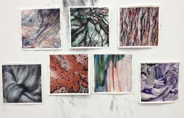 abstract 4 .JPG