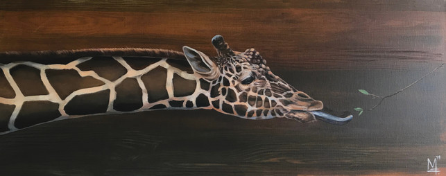 artgonewild.2019.giraffe.jpg