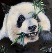 artgonewild.2019.panda.jpg