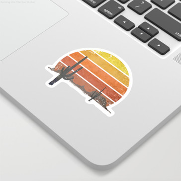Desert Sun Sticker.jpg