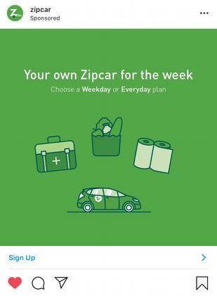 Zipcar IG.png