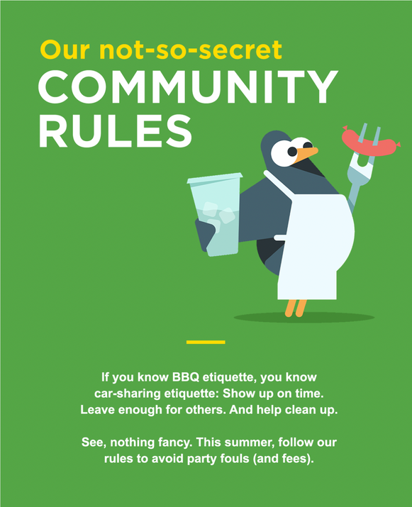 Zipcar Rules.png