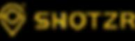 now-here-nick-gianetti-shotzr-logo.png