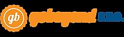 now-here-nick-gianetti-gobeyond-seo-logo