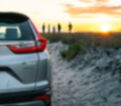 zipcar-nick-gianetti-photography.jpg