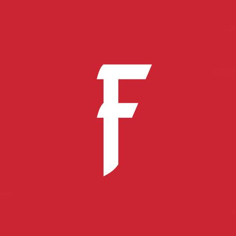 F-_0003_F.jpg