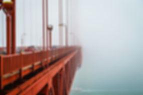 golden-gate-bridge-into-fog.jpg