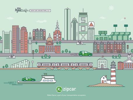 72_Zipcar Green.png