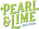 Pearl and Lime.png