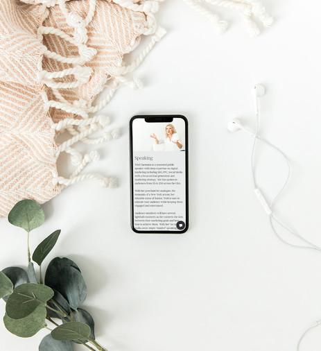 GMCYL-mobile-speaking.jpg