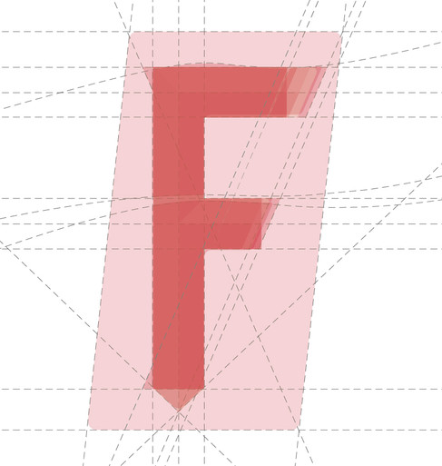 F_F.jpg