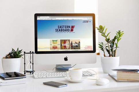 Eastern Seaboard Desktop II.jpg