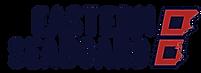 Logo USA_Main.png
