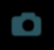 nick-gianetti-now-here-photography-logo.