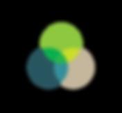 nick-gianetti-now-here-branding-logo.png