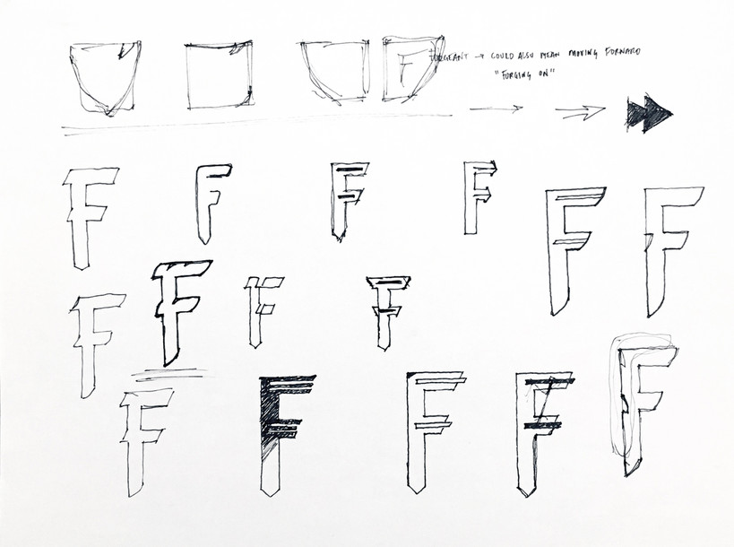 Forgeant Sketches.jpg